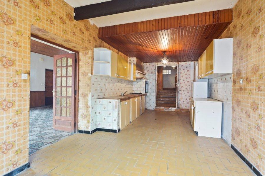 maison-T5-montastruc-la-conseillere,31-photo6