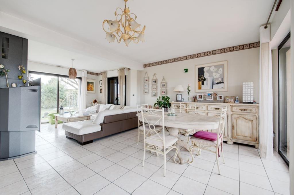 maison-T6-saint-orens-de-gameville,31-photo4