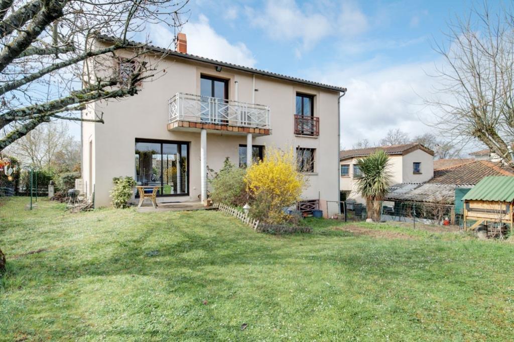 maison-T6-saint-orens-de-gameville,31-photo8