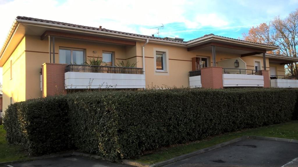 appartement-T2-saint-orens-de-gameville,31-photo1