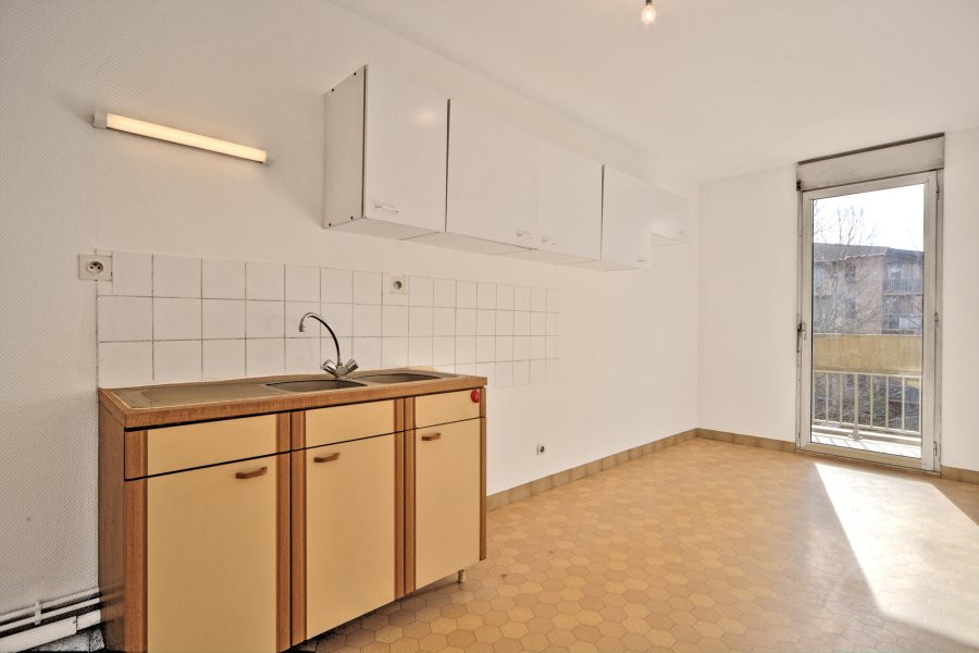 appartement-T5-toulouse,31-photo1