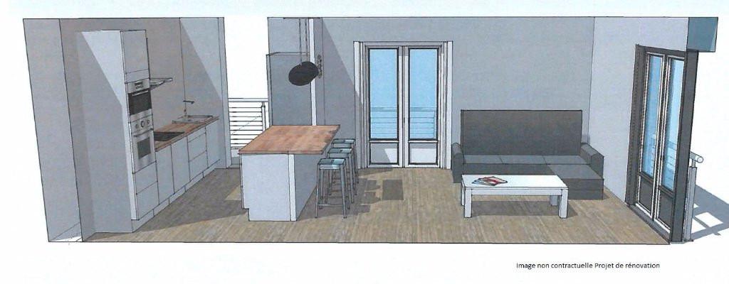 appartement-T3-saint orens de gameville,31-photo1