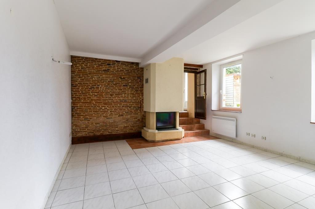 maison-T4-montastruc-la-conseillere,31-photo1