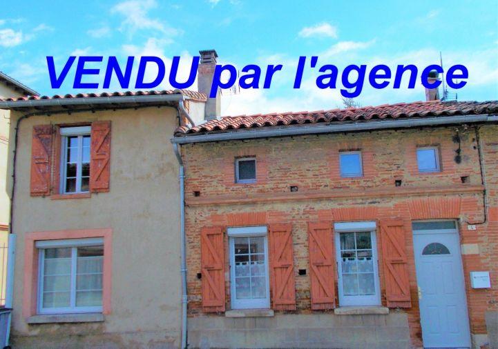 A vendre Maison Saint-sulpice-sur-leze | Réf 3120910 - Immoart