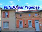 A vendre  Saint-sulpice-sur-leze | Réf 3120910 - Immoart