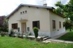 A vendre Berat 3120918 Immoart