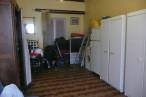 A vendre Saint-julien 3120923 Immoart