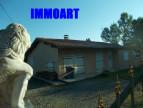 A vendre Carbonne 3120924 Immoart