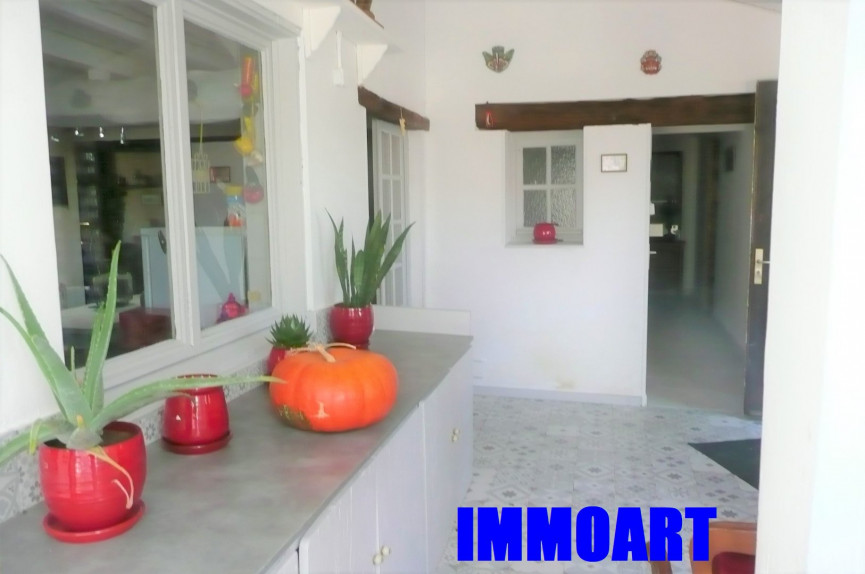 A vendre Peyssies 3120929 Immoart