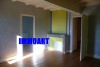 A vendre Ciadoux 3120930 Immoart