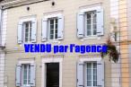 A vendre Martres Tolosane 3120932 Immoart