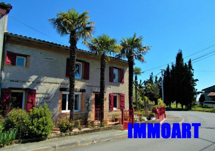 A vendre Berat 3120933 Immoart