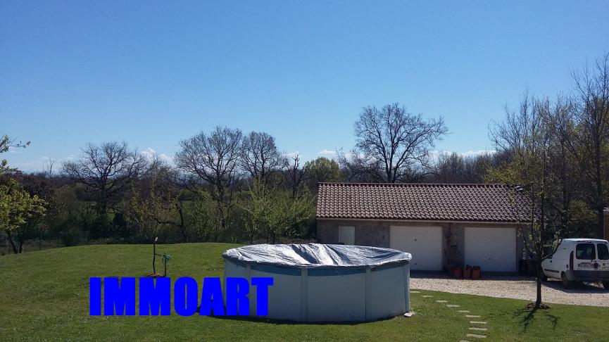 A vendre Le Fousseret 3120934 Immoart