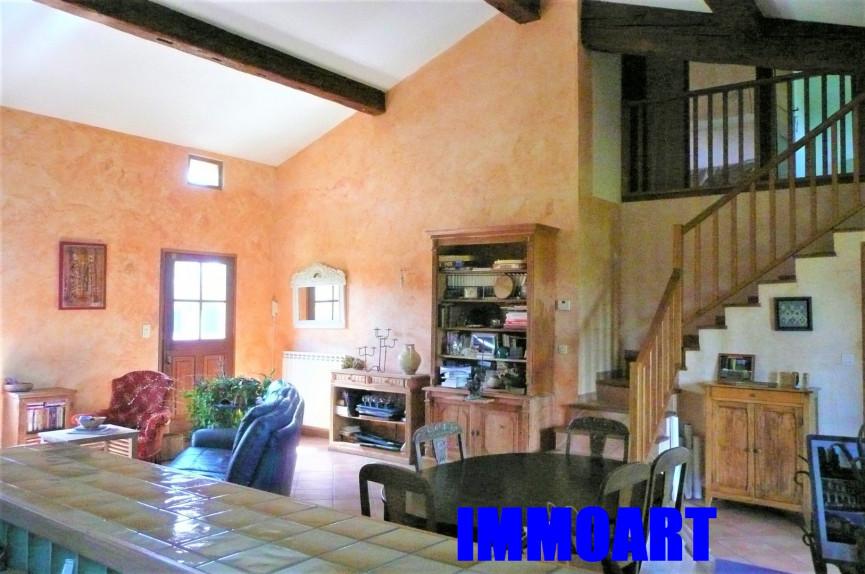A vendre Carbonne 3120941 Immoart