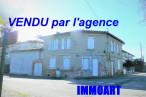 A vendre  Carbonne | Réf 3120942 - Immoart