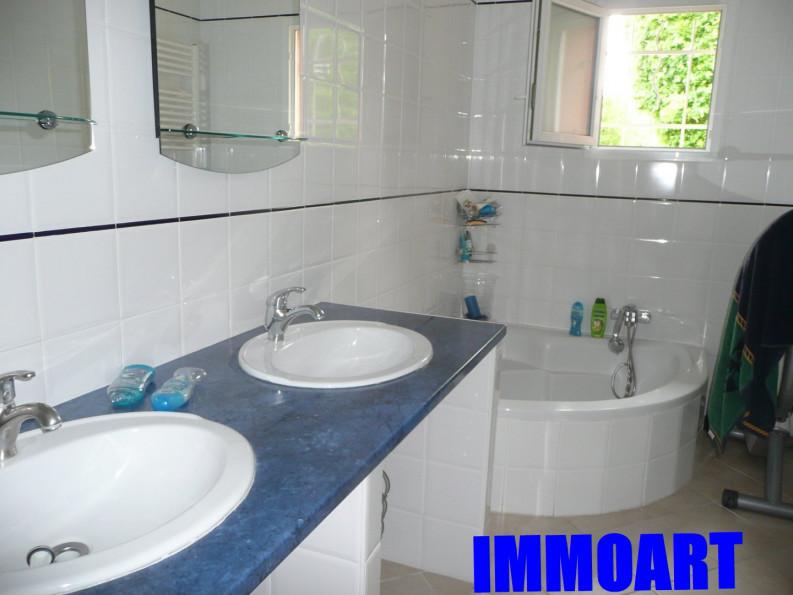 A vendre Carbonne 3120944 Immoart