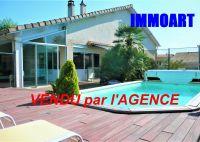 A vendre  Carbonne | Réf 3120945 - Immoart