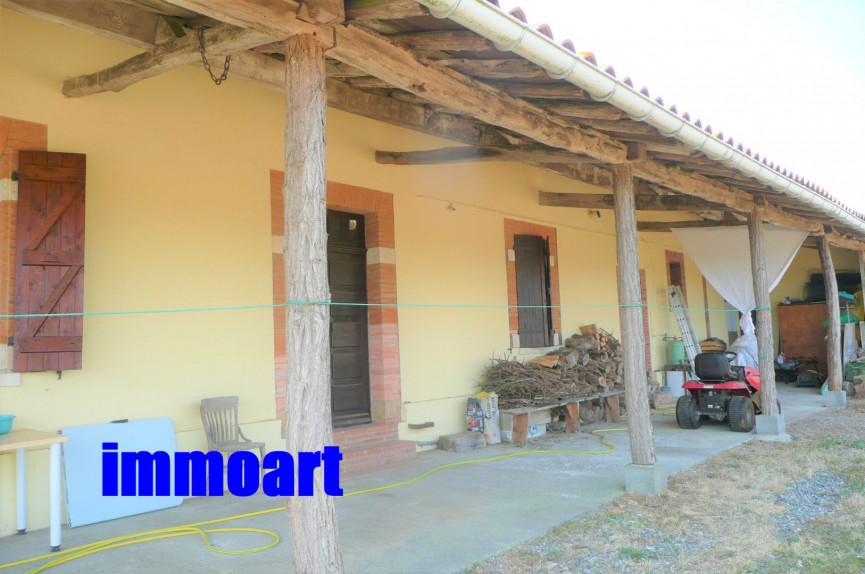A vendre Rieumes 3120948 Immoart