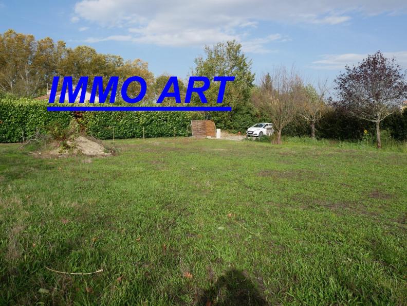 A vendre  Carbonne | Réf 3120954 - Immoart