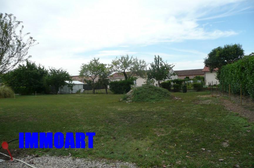 A vendre Carbonne 3120954 Immoart