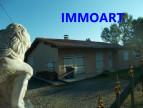 A vendre Gratens 3120958 Immoart