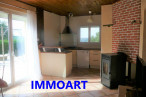 A vendre Rieumes 3120961 Immoart