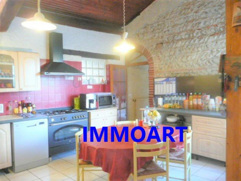 A vendre Saint-julien 3120962 Immoart