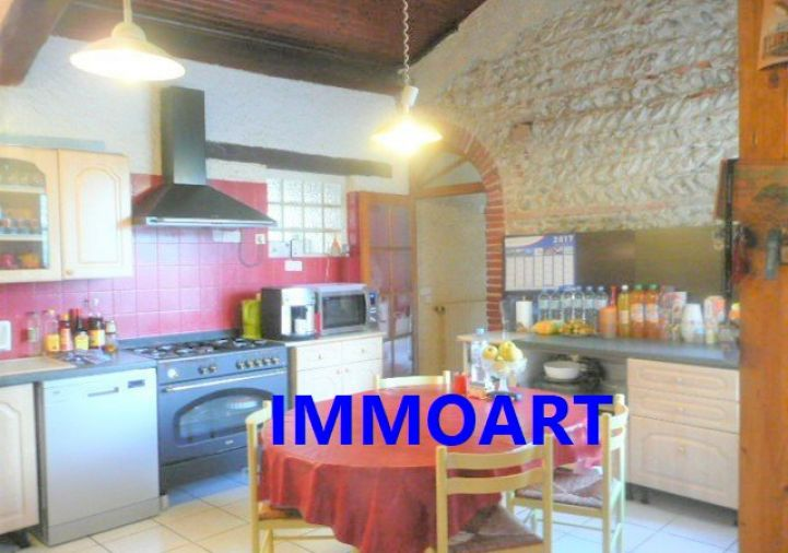 A vendre Maison Saint-julien | Réf 3120962 - Immoart