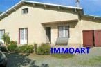 A vendre Carbonne 3120963 Immoart