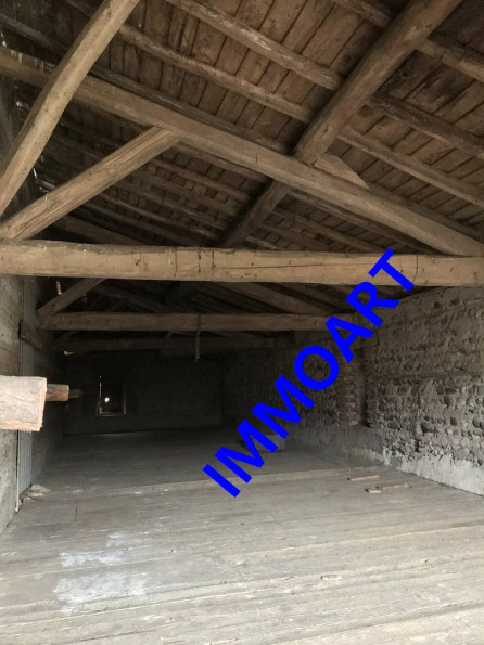 A vendre  Mauzac | Réf 3120966 - Immoart