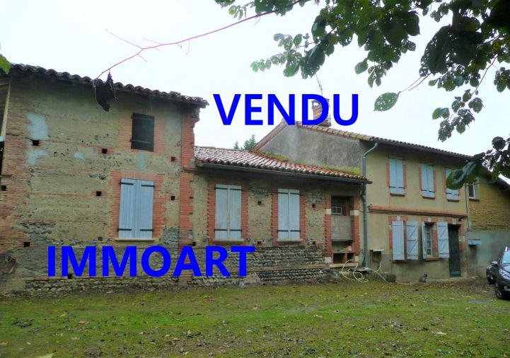 A vendre Maison Mauzac | Réf 3120966 - Immoart