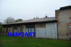 A vendre Mauzac 3120966 Immoart