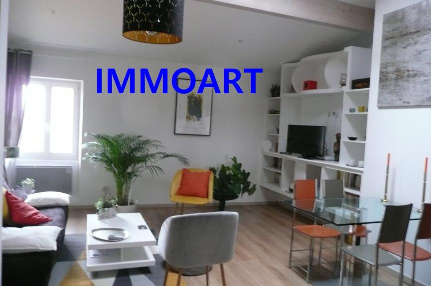 A vendre Carbonne 3120968 Immoart