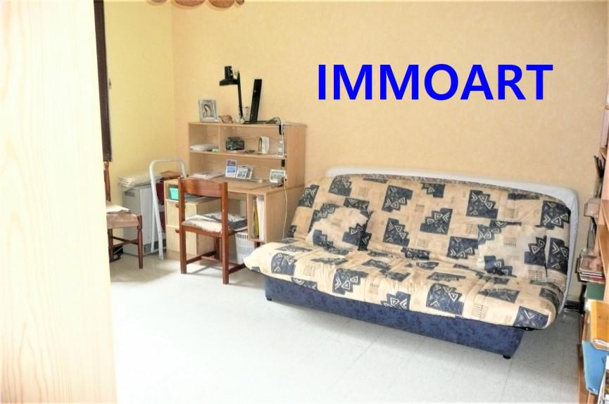 A vendre Gratens 3120970 Immoart