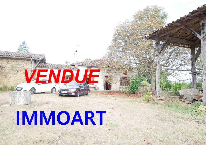 A vendre Maison Rieumes | Réf 3120975 - Immoart
