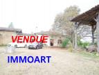 A vendre  Rieumes | Réf 3120975 - Immoart