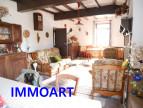 A vendre Rieumes 3120975 Immoart
