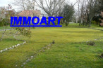 A vendre  Carbonne | Réf 3120980 - Immoart