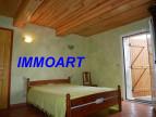 A vendre  Carbonne | Réf 3120982 - Immoart