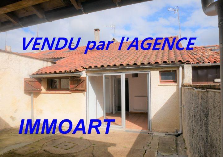 A vendre Maison Saint-sulpice-sur-leze   Réf 3120984 - Immoart