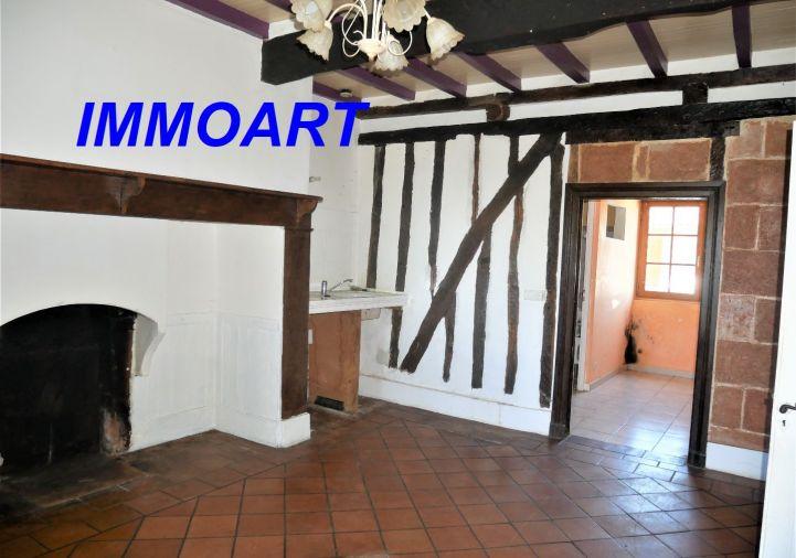 A vendre Maison Rieumes   Réf 3120987 - Immoart