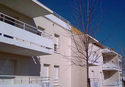A louer Ambes 312103742 Adaptimmobilier.com