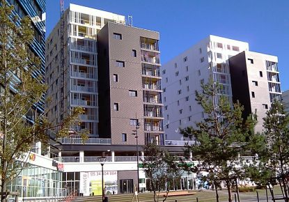 A louer Nantes 312107193 Adaptimmobilier.com