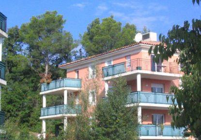 A louer La Roque-d'antheron 312107194 Adaptimmobilier.com
