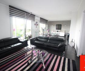 A vendre  Toulouse | Réf 3102911373 - Booster immobilier