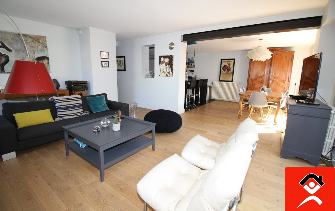 A vendre Toulouse 3102911580 Booster immobilier