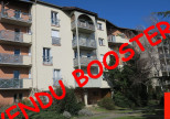 A vendre Toulouse 310298843 Booster immobilier