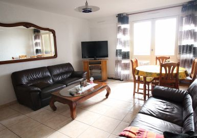 A vendre Toulouse 310298854 Booster immobilier