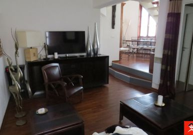 A vendre Toulouse 310298855 Booster immobilier