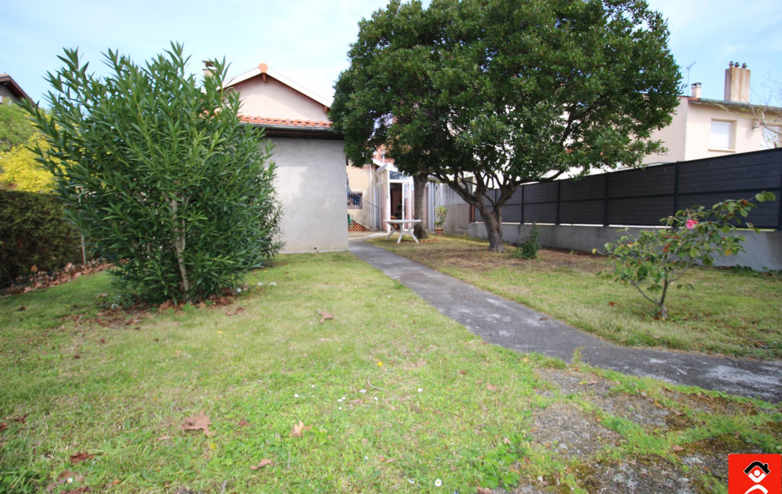A vendre Toulouse 3103710018 Booster immobilier